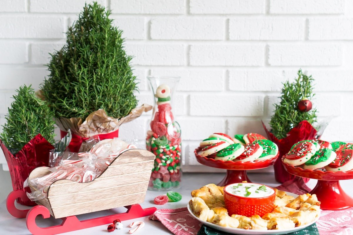 Best Christmas Party Ever.7 Must Reads Tips For Hosting The Best Christmas Party Ever