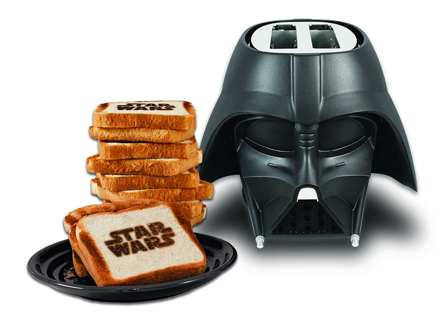 Perfect Star Wars gift ideas for a cook