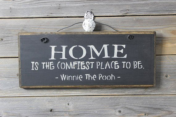 The best Winnie the Pooh quotes