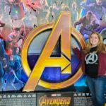 A no-spoilers Avengers Infinity War review