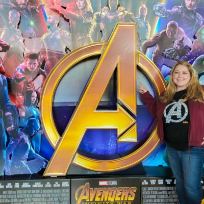 Marvel Movies You Must Watch Before Infinity War + A No-Spoiler Review and an Exclusive CafePress Coupon Code