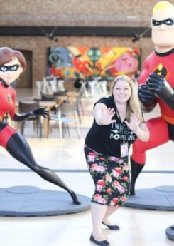 Awesome Incredibles shirt ideas for the entire family
