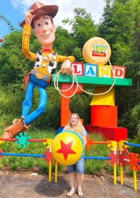 Insider Tips for Visiting Toy Story Land in Disney's Hollywood Studios