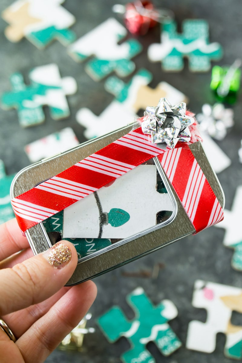 dont forget to pin these fun family christmas gifts for later