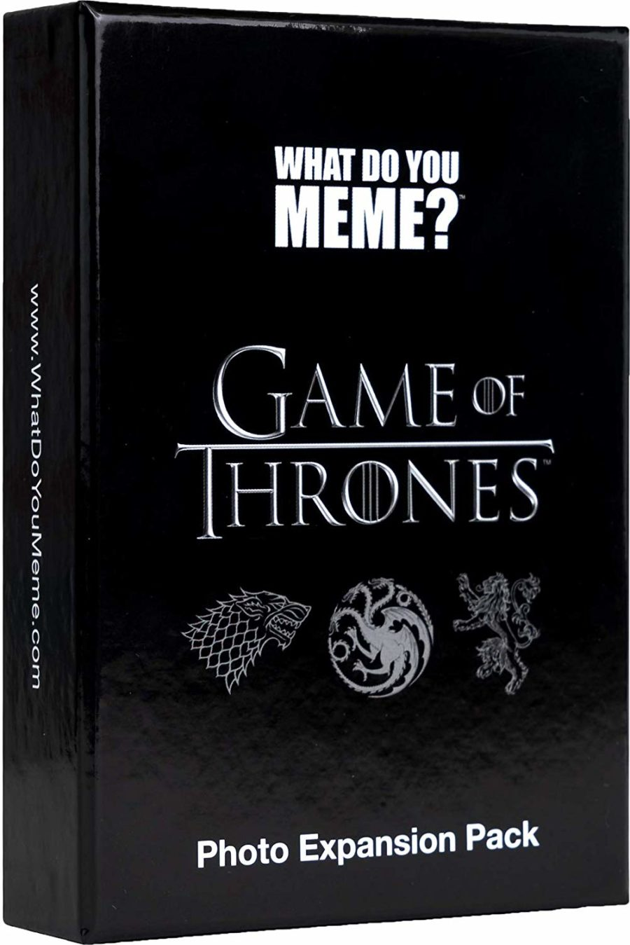Game of Thrones game and other St. Patrick's Day activities