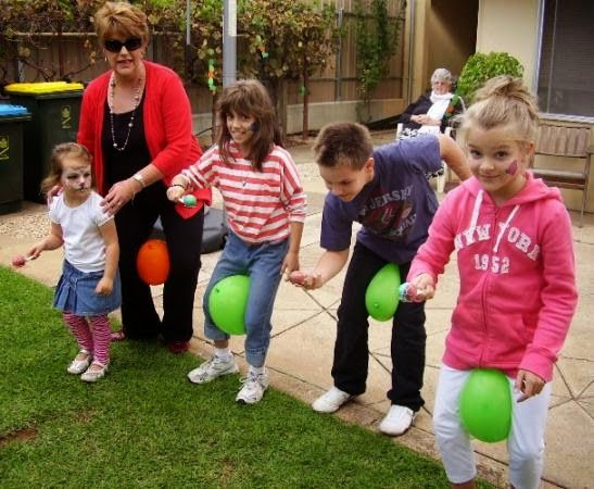 30 Of The Absolute Best Easter Activities Games Play Party Plan