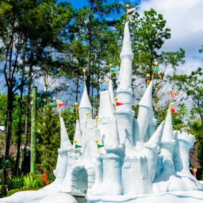 Best Things to Do at Disney World Outside of the Parks