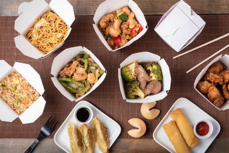 Food delivery gift card is one of the best gifts for entertainers