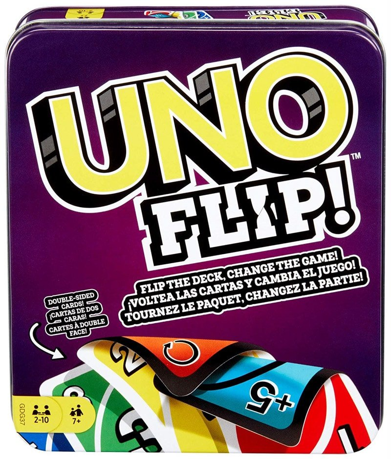 Fun new board games for kids